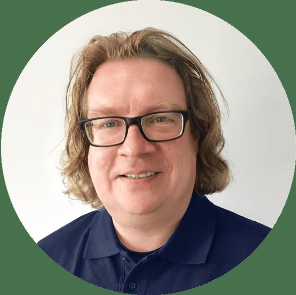 Thorsten Dreps