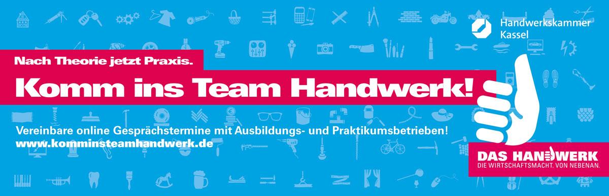 2020-Header-Komm-ins-Team-Handwerk2